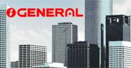 general-vrf-klima-sistemleri