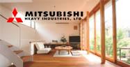 mitsubishi-heavy-industries-vrf-klima-sistemleri